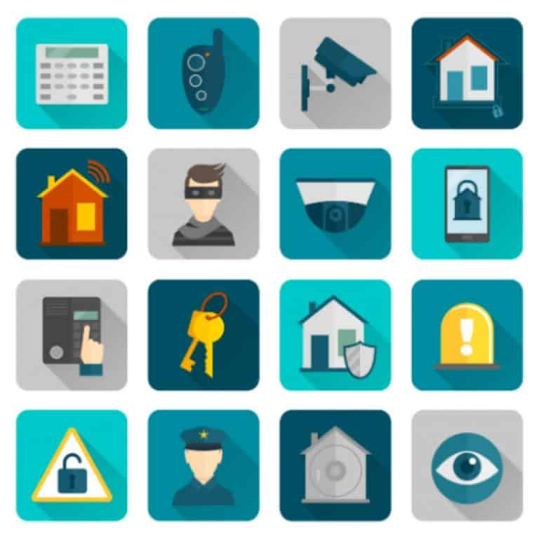 The Best Ways To Secure Your Home When You Are Away