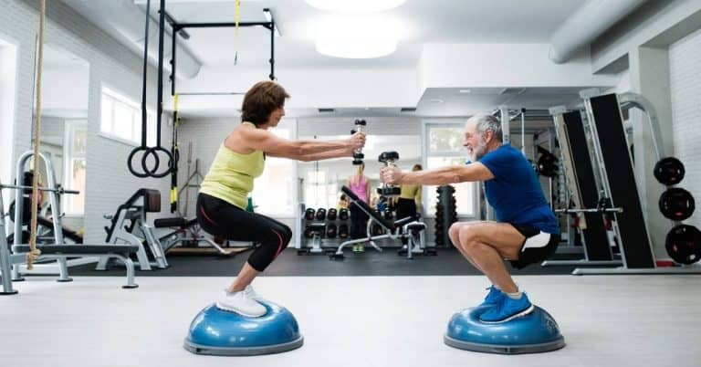 Gym Memberships and Fitness Options for Travelers